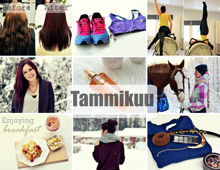 tammi (2)