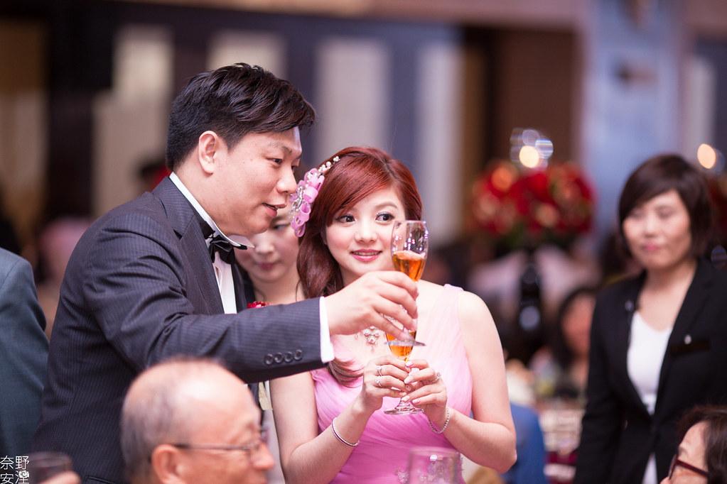 婚禮攝影-台南-家羽&旻秀-結婚-X-大億麗緻酒店 (87)
