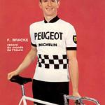 Ferdinand Bracke '74
