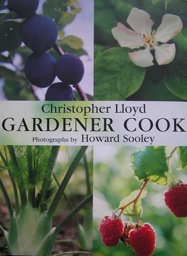 Gardener Cooc