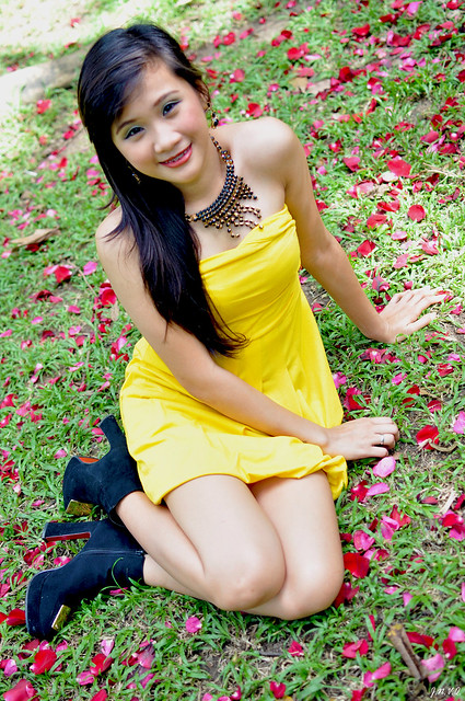 Trixcy Ann-mae Chan (11)