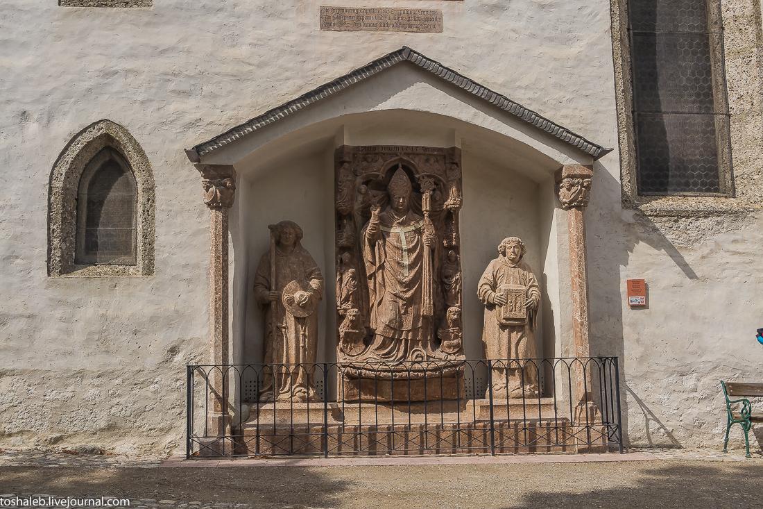 Зальцбург_замок-40