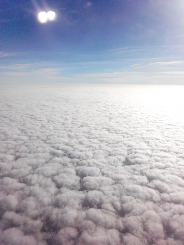 Day 18.365 - In Flight