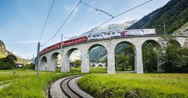 Putovní výstava fotografií Poznej světové dědictví UNESCO se stěhuje na květen do Třeboně