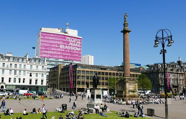 Glasgow May 2016-22