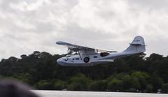 6th Emergency Rescue Squadron
