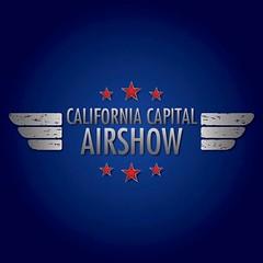 2015 Capital City Air Show