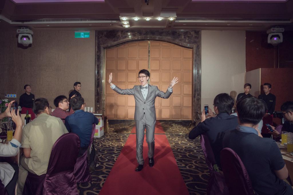 20160528華漾中崙婚禮記錄 (590)