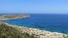Kreta 2016 056
