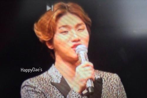Daesung-finalevent-Tokyo-20141102_1_02