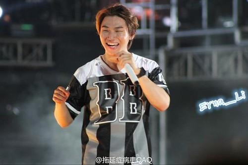 Daesung-YGFamCon-Shanghai-20140830(1501)
