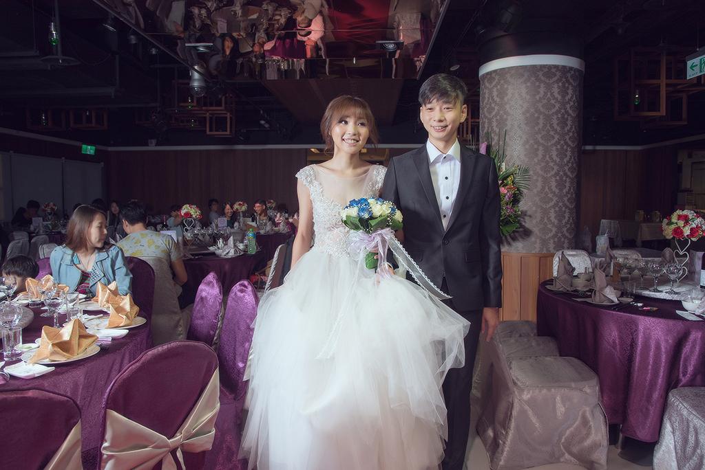 20160903士林台南海鮮婚禮記錄 (39)