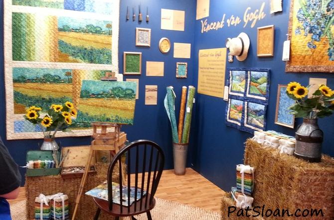 Pat Sloan S Blog