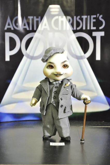 SpbParty2014_015_Poirot