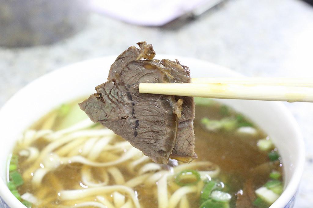 20141008板橋-莊敬路263巷口牛肉麵 (17)