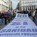 Manifestación Marea Blanca Domingo 16 de Noviembre 2014_20141116_José Fernando García_19