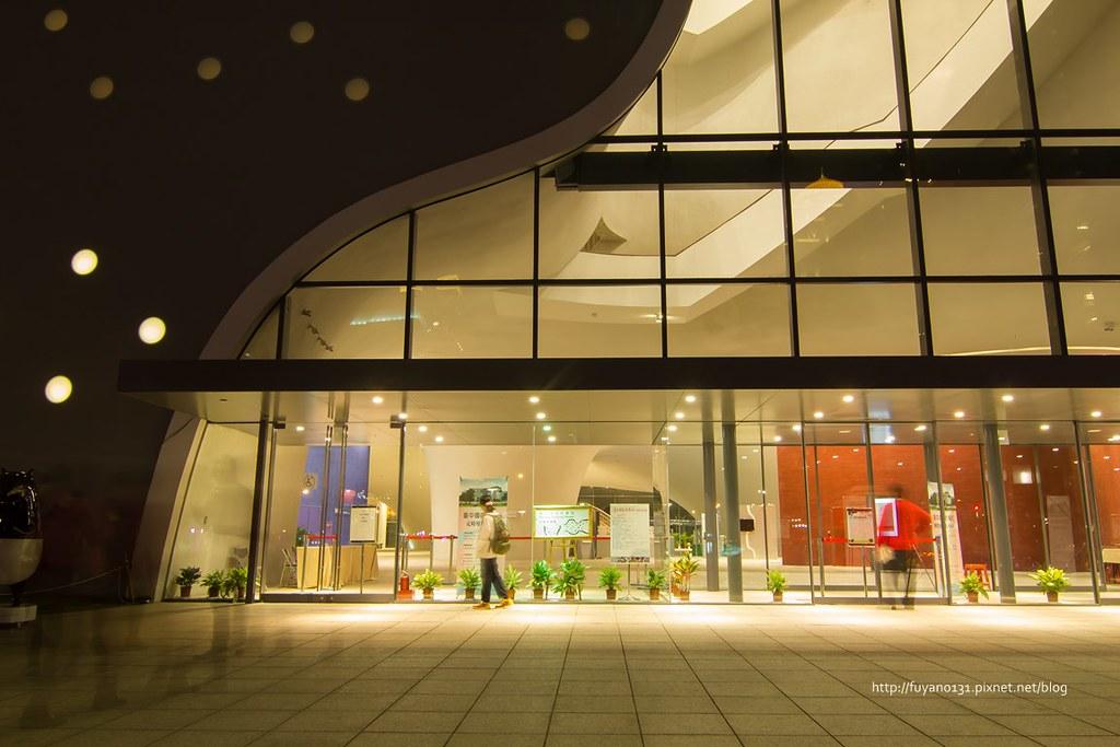 臺中國家歌劇院 (82)