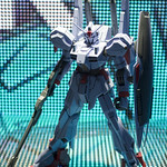 gunplaexpo2014_1-107