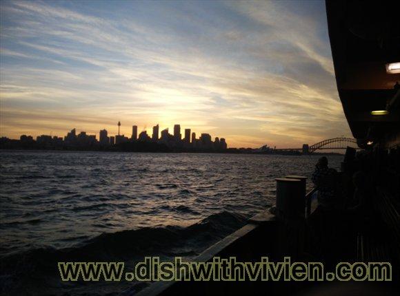 Sydney101