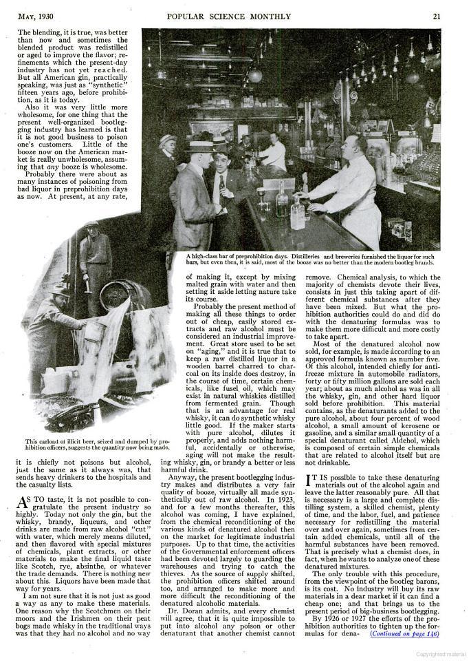 PopSci-1930-May-pg21