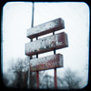 Maples Motel-12-2014 #2