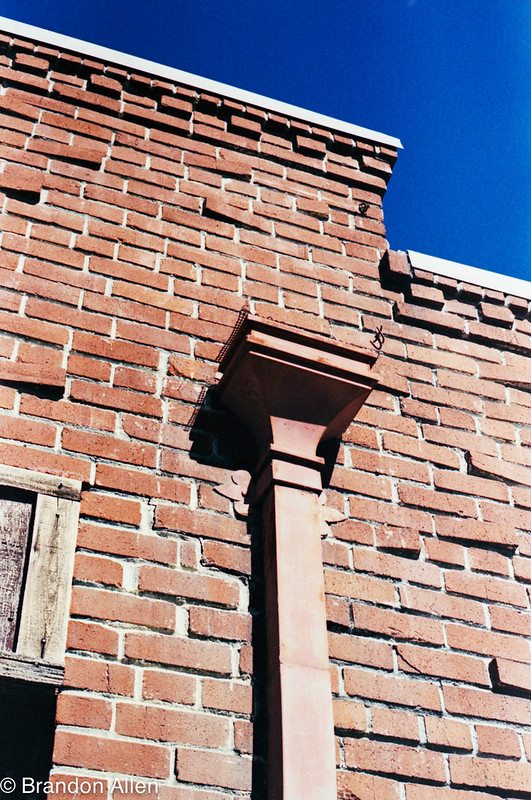 Down Spout Wall Sky.jpg