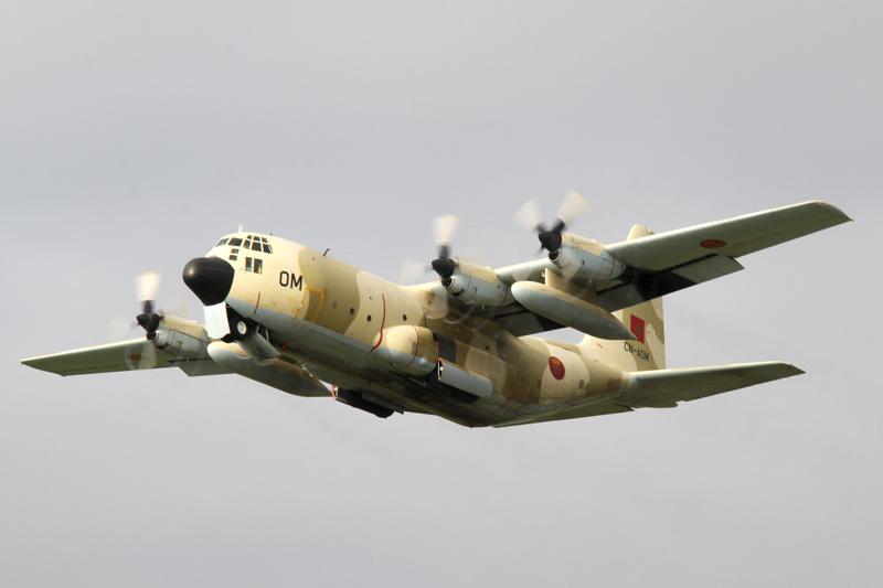 FRA: Photos d'avions de transport - Page 20 15465743739_d72cd2dd1b_o