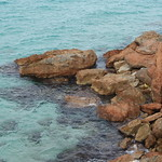 Formentera 2014