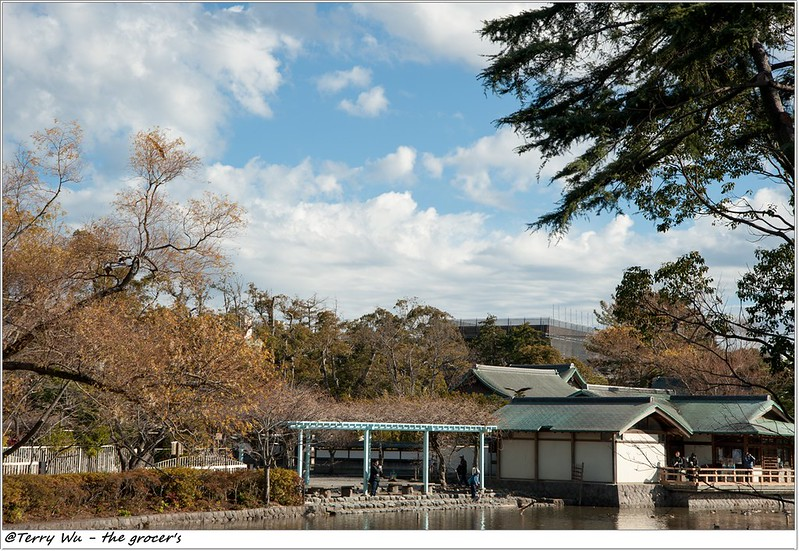 _2013-12 鎌倉八幡宮-30