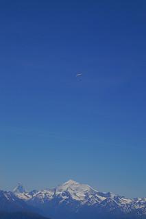 093 Paraglider