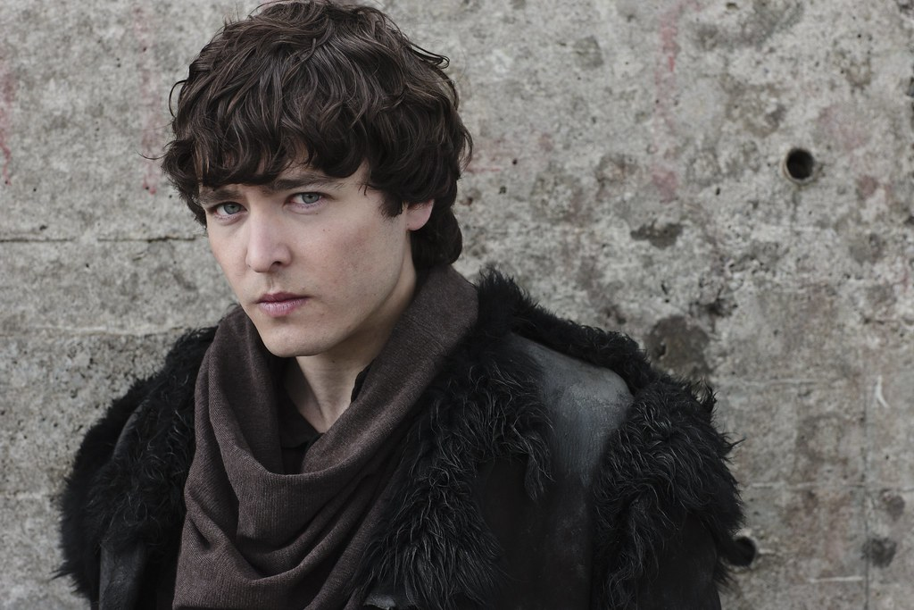 Season 5 Mordred Promo High Res (7)