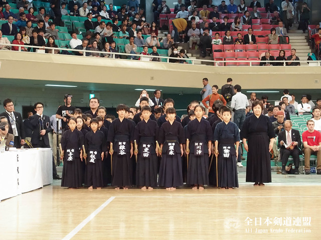 62nd All Japan KENDO Championship_575