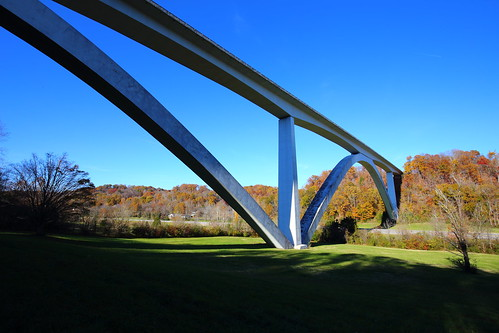 Natchez Trace Parkway Bridge IMG_3926a