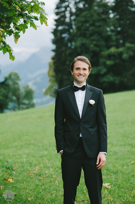 Stephanie and Julian wedding Ermitage Schönried ob Gstaad Switzerland shot by dna photographers 715