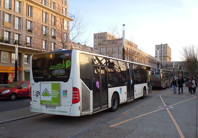 flickriver photoset 39 bus oceane le havre 76 39 by car. Black Bedroom Furniture Sets. Home Design Ideas