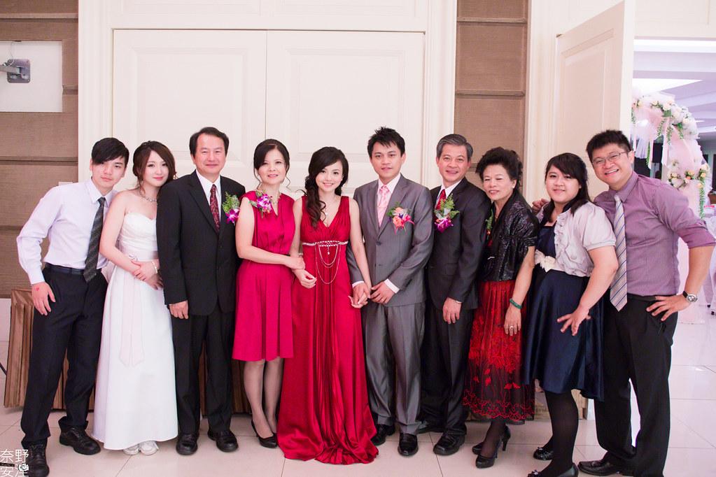 婚禮攝影-台南-銘元&韻如-結婚-X-台南商務會館-79