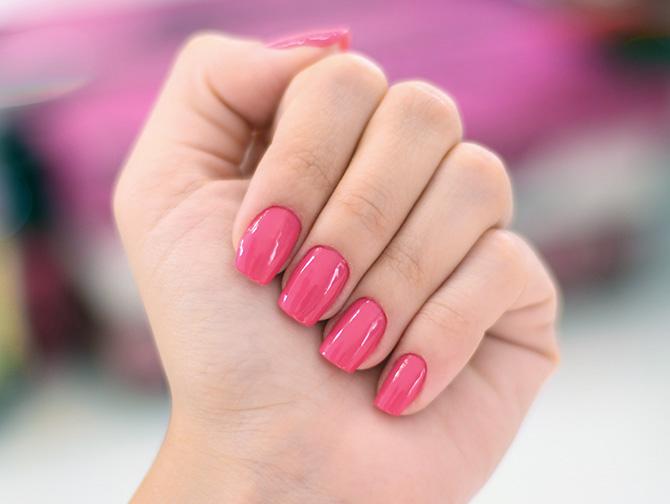 02-esmalte da semanaforever pink camila coelho ync