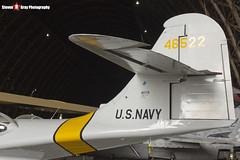 NX2172N 46522 - 46522 - Private - Consolidated PBY-5A Catalina - Tillamook Air Museum - Tillamook, Oregon - 131025 - Steven Gray - IMG_7977