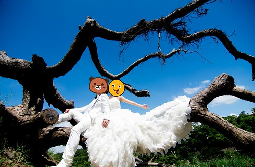 高雄婚紗推薦_ 高雄京宴婚紗_婚紗景點推薦_攝影基地_愛麗絲的天空攝影基地 (12)