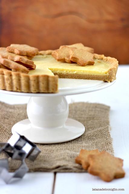 crostata farro e cioccolato bianco5