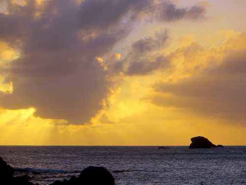 hotel resort caribbean stlucia westindies bodyholiday
