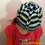Delia-Crochet-Hat-by-Jessie-At-Home