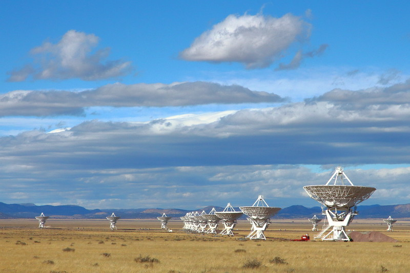 IMG_8117 Very Large Array
