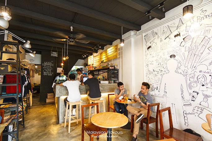 the-alley-cafe-5-steward-lane-georgetown-penang