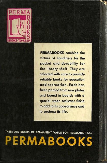 PermaP18bc