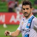 Melbourne City vs Adelaide United