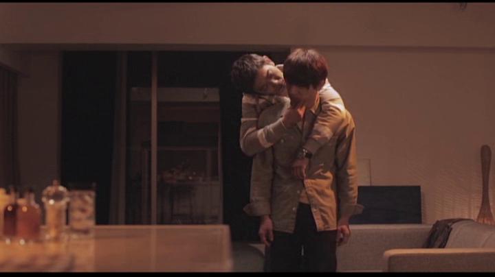 Doushitemo Furetakunai Movie (47)