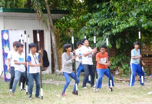 Pal-Puerto Princesa (19)