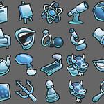 Sims4_Icons_2B