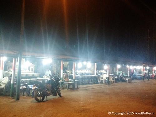 The Pahala Shops